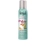 Fenjal Vitality 24h deodorant sprej pre ženy 150 ml