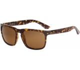 Relax Gilolo R2294B sluneční brýle