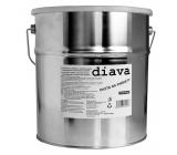 Diavata Pasta voľne balená pasta na parkety 7 kg