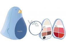 Pupa Bird 2 Make-up kazeta pre líčenie tváre, očí a pier 003 10,7 g