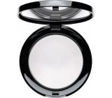 Artdeco No Color Setting Powder fixačný bezfarebný púder 01 12 g