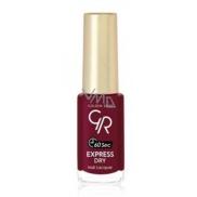 Golden Rose lak Express Dry 7ml 56
