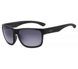 Relax Galiano Slnečné okuliare R2322J