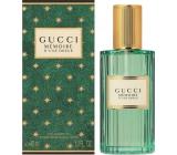 Gucci Mémoire d Une Odeur toaletná voda unisex 40 ml
