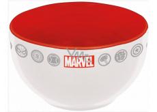 Epee Merch Marvel Keramická miska 600 ml
