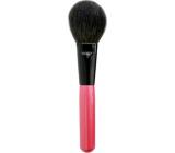 Diva & Nice Kosmetický štětec na pudr Max 443 1 kus