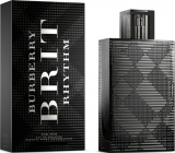 Burberry Brit Rhythm for Men toaletní voda 30 ml
