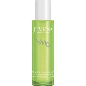 Juvena Phyto De-Tox Detoxifying Cleansing Oil detoxikační čistící olej 100 ml