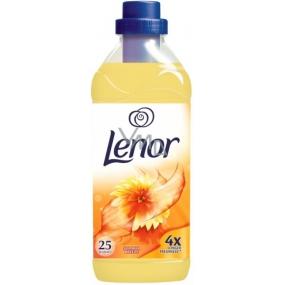 Lenor Summer Breeze aviváž 25 dávok 750 ml