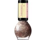 Miss Sporty All That Glitters lak na nechty 040 7 ml
