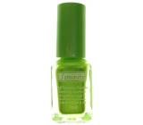 Moje Sensinity parfumovaný lak na nechty s vôňou zeleného čaju 89 7 ml