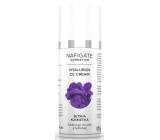 Nafigate Hyaluron CC krém 50ml 0158
