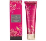Heathcote & Ivory Pink hydratačný krém na ruky a nechty 150 ml
