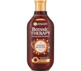 Garnier Botanic Therapy Ginger Recovery šampón pre mdlé a jemné vlasy 250 ml