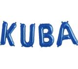 Albi Nafukovacie meno Kuba 49 cm