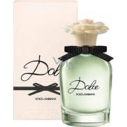 Dolce & Gabbana Dolce parfémovaná voda pro ženy 30 ml