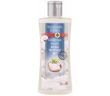Bohemia Herbs Dead Sea Extrakt mořských řas a solí z Mrtvého moře relaxační jemný sprchový gel 250 ml