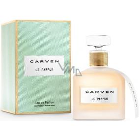 Carven Le Parfum toaletná voda pre ženy 30 ml