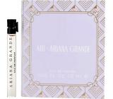 DÁREK Ariana Grande Ari parfémovaná voda pro ženy 1,5 ml, Vialka