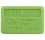 NeoCos Borovica prírodné, bio, z Provence, Marseillské mydlo s bambuckým maslom 125 g