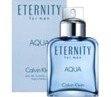 Calvin Klein Eternity Aqua toaletná voda 50 ml