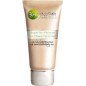 Garnier Skin perfect BB cream normalní pleť 50 ml