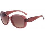 Relax Cameron R0279A sluneční brýle
