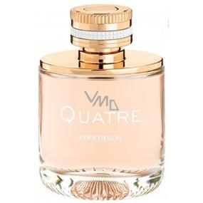 Boucheron Quatre Femme parfémovaná voda 100 ml Tester