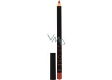 Deborah 24Ore Lip Pencil konturovací tužka na rty 09 Tangerine 0,4 g