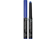 Dermacol Longlasting Intense Colour Eyeshadow & Eyeliner oční stíny a linka 2v1 04 1,6 g