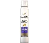 Pantene Pro-V Extra Volume pěnový balzám na vlasy do sprchy 180 ml