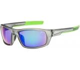 Relax Sampson Sluneční brýle R5403F