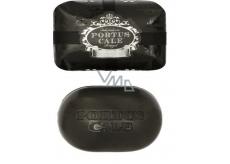 Castelbel Black Edition toaletní mýdlo pro muže 250 g