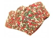 Grand Sušenka biskvit perník pro psy 1 kg