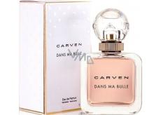 Carven Dans Ma Bulle parfémovaná voda pro ženy 30 ml