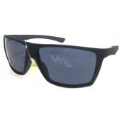 Slnečné okuliare AZ Sport 9140