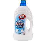 Ava Tekutá sóda do každého prania 1,5 l