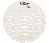 Fre Pre Wave Med Bylinky vonné sitko do pisoára bielej 19 x 20,3 x 1,9 cm 52 g