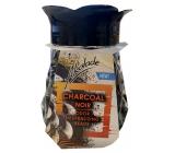 Akolade Crystal Pearl Charcoal Noir gélový osviežovač vzduchu 283 g