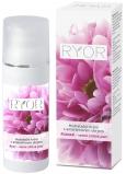 Ryor Ryamar s amarantovým olejom hydratačný krém 50 ml