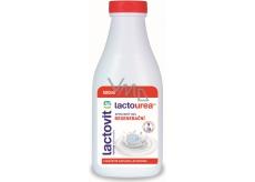 Lactovit Lactourea regeneračný sprchový gél 500 ml