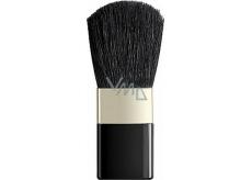Artdeco Beauty Blusher Brush štěteček na tvářenku 1 kus