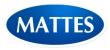 Mattes®