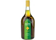 Alpa Francovka Lesana liehový bylinný roztok 1000 ml