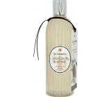 Vivian Gray Vivanel Grapefruit & Vetiver luxusné krémový sprchový gél 300 ml