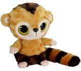 Yoo Hoo Opička Roodee plyšová hračka 23 cm