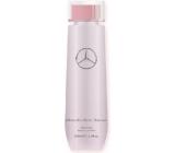 Mercedes-Benz Mercedes Benz Woman Eau de Parfum telové mlieko 200 ml