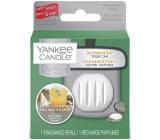 Yankee Candle Alfresco Afternoon - Alfresco popoludní náplň vône do auta Charming Scents 30 g