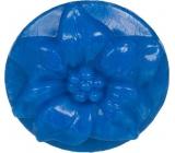 KAPPUS luxusní mýdlo 125g 3-0202 Enzian  2029
