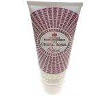 Marina de Bourbon Cristal Royal Rose telové mlieko pre ženy 150 ml